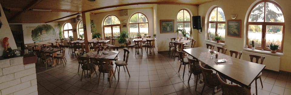 Hotel Restaurant Saalestrand In Unterwellenborn Am Thuringer Meer